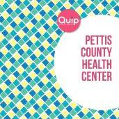 pettis county
