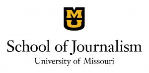 University of Missouri School of Journalism